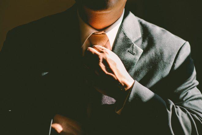 content management ruoli