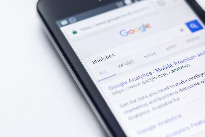 google ads sigle definizioni da ricordare sulla piattaforma