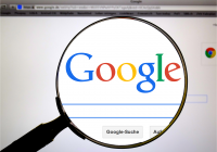 google analytics vantaggi che cos'è google analytics