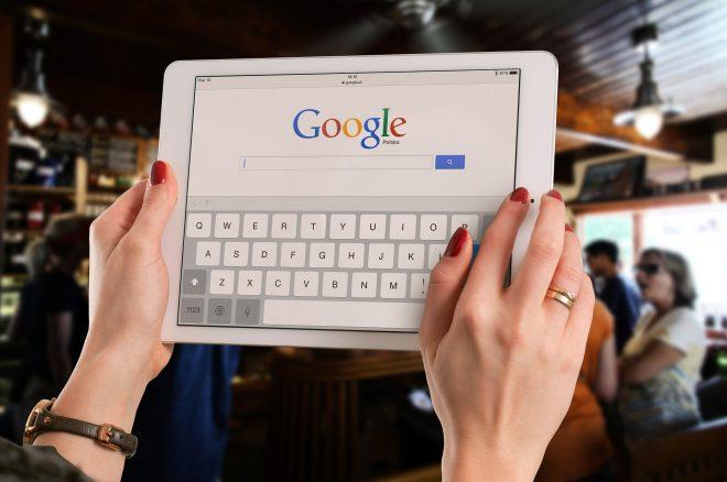 google ads tipologia di campagne